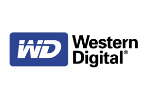 Western Digital alt=