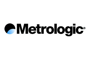 Metrologic alt=