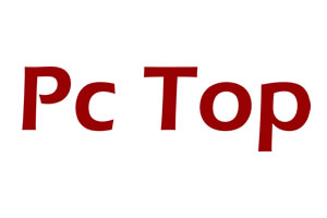 Pc Top alt=