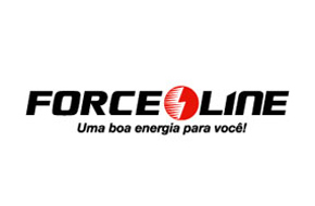 Force Line I alt=