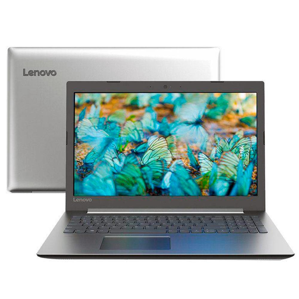 NB. LENOVO IDEAPAD 330 81FES00100 (I3/4GB/1TB/14)