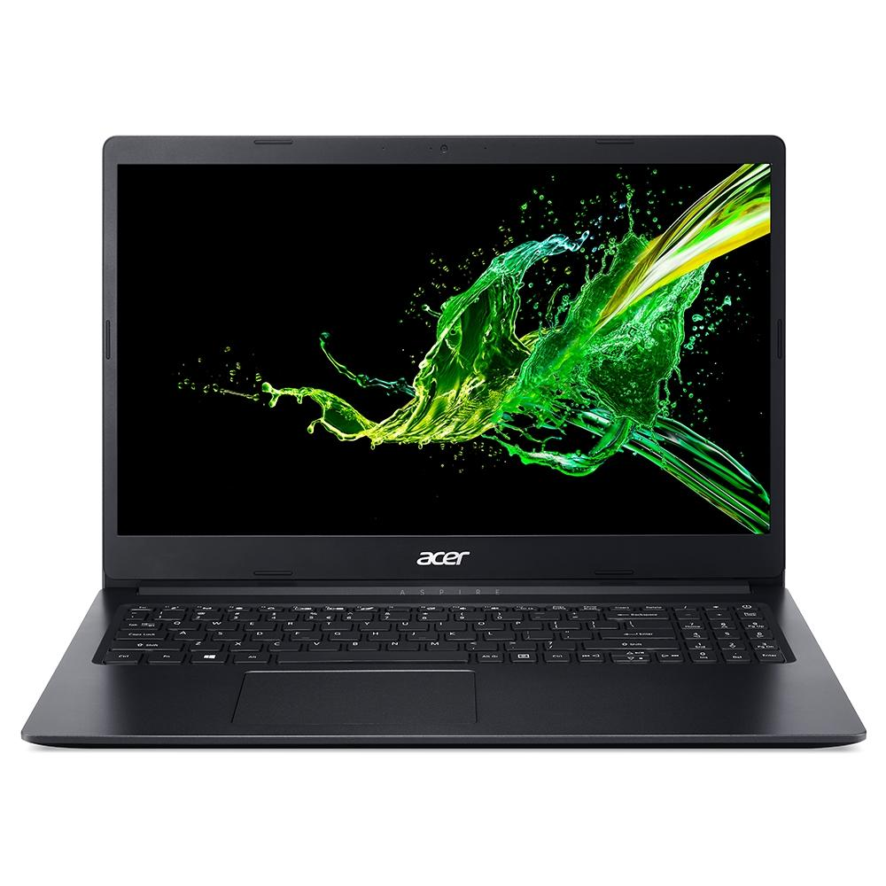 NB. ACER A315-34-C6ZS (N4000/4GB/1TB/15.6)